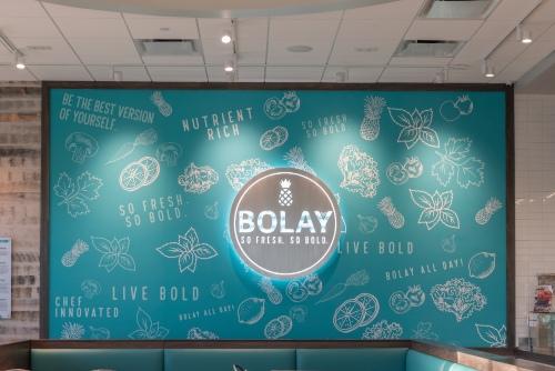 Bolay-Oviedo